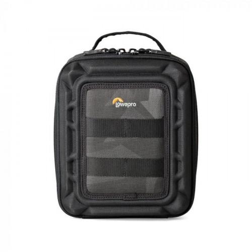 LowePro taske til Mavic-serien