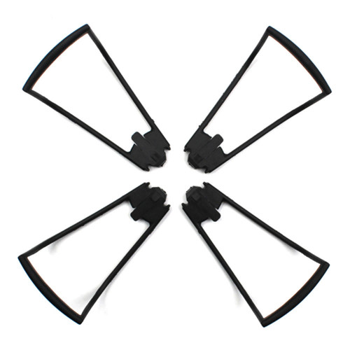 Prop guard for SG106 Deluxe drone (4 pcs)