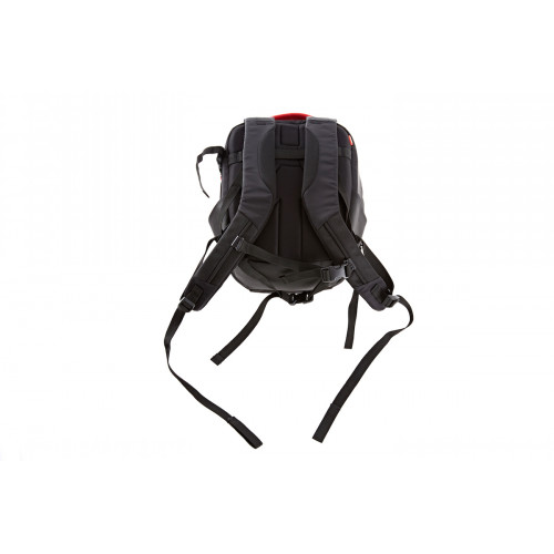 Storage bag for DJI Osmo
