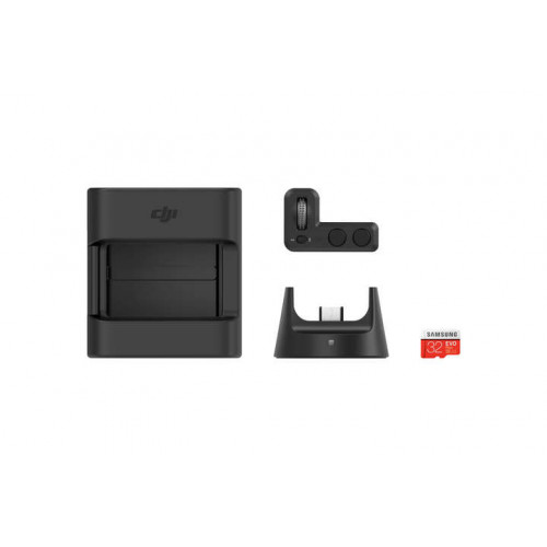 Expansion Kit for DJI Osmo Pocket