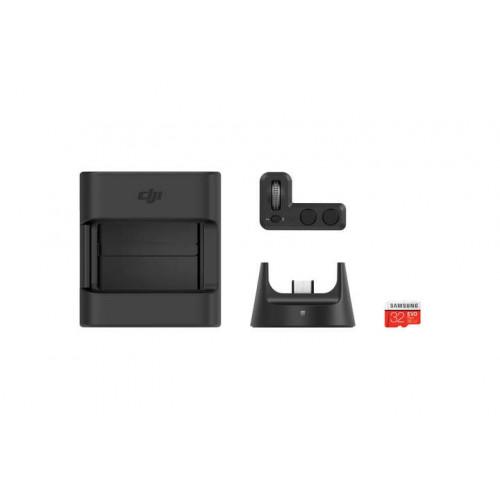 Expansion Kit til DJI Osmo Pocket