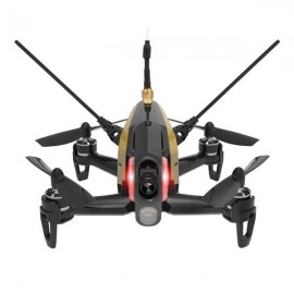 Walkera RODEO 150 RTF1 Racing Drone