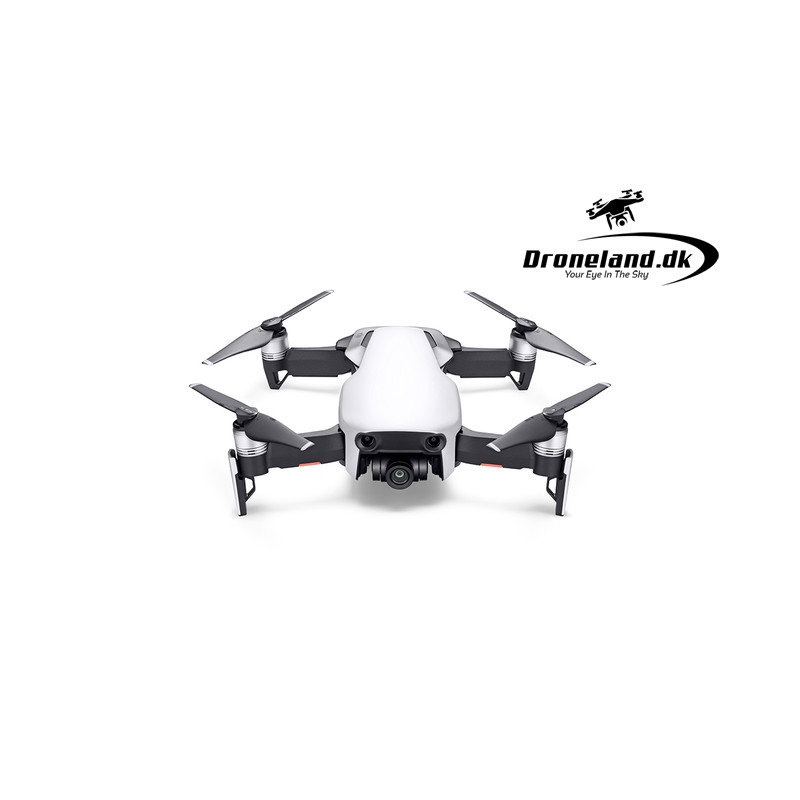 Højmoderne Buy DJI Mavic Air - Arctic White - Drone With 4K Camera On Sale Online RD-32