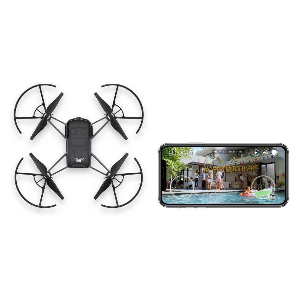DJI Ryze Tello EDU - Camera drone For educational programming purposes
