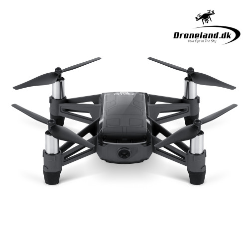 DJI Ryze Tello EDU - Camera drone For educational programming purposes