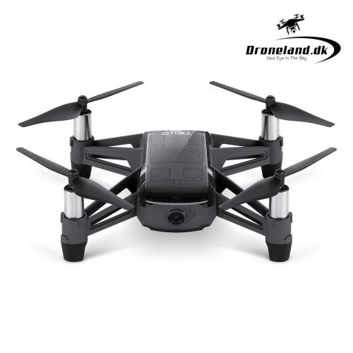 DJI Tello EDU - Mini drone til uddannelsesmæssige formål