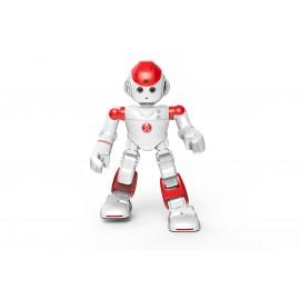 Alpha 2 Familierobot