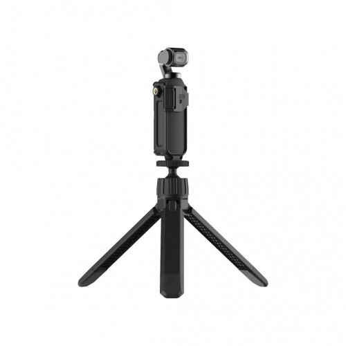 DJI Osmo Pocket Extension Rod