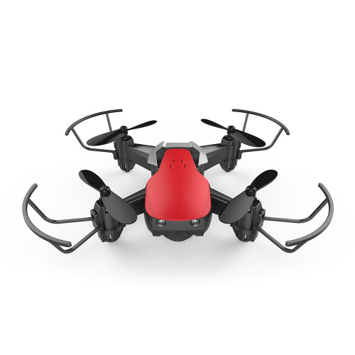 Eachine E61/E61HW Micro Drone WiFi FPV With HD Camera Altitude Hold Mode RC Drone Quadcopter RTF