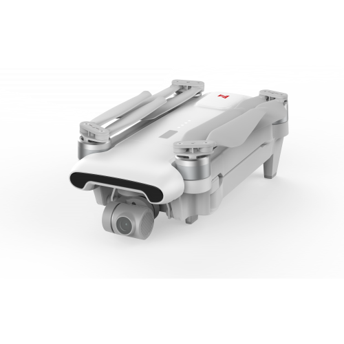 Xiaomi Fimi X8 SE - GPS drone med 4K kamera og fjernkontrol
