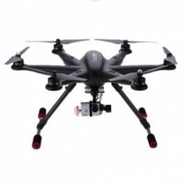 TALI H500 RTF 1