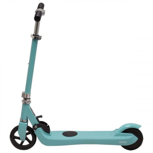 El-løbehjul til børn (+6 år) - Denver Electronics SCK-5300 6 km/h 100W - Pink