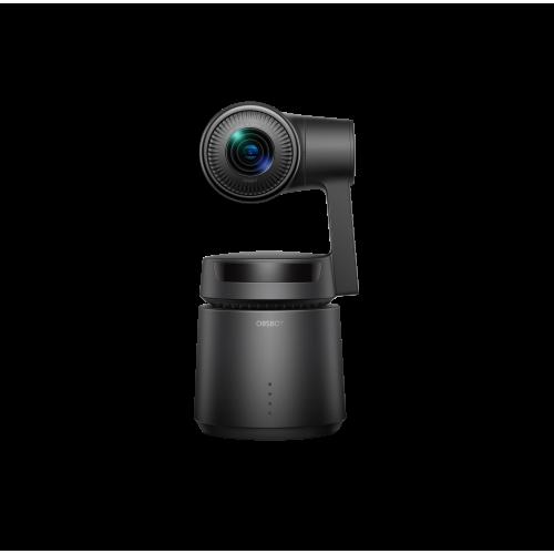Obsbot Tail - Intelligent videokamera med 4K UHD og AI