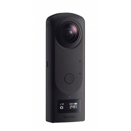 Insta360 GO video camera
