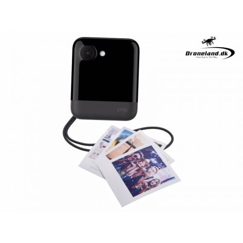 Polaroid Pop - Instant camera