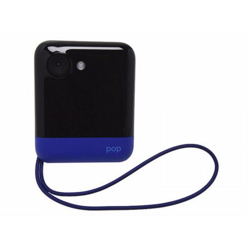 Polaroid Pop - Instant camera - Blue
