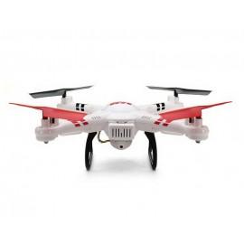 V686G FPV drone