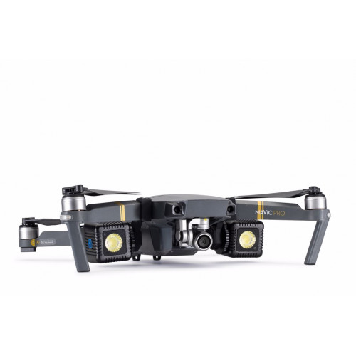 Lume Cube KIT FOR MAVIC 2 WITH BAG