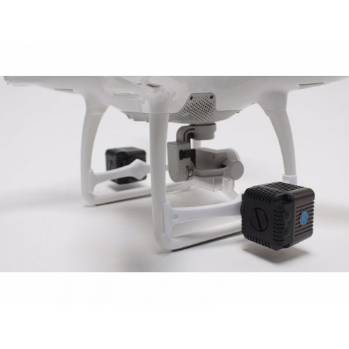 Lume Cube KIT FOR DJI Phantom 4 WITH BAG