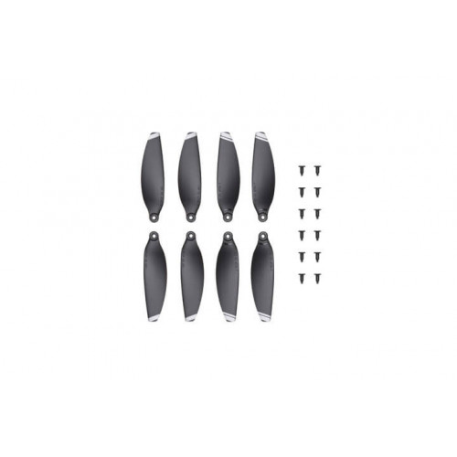 Propellers for DJI Mavic Mini drone