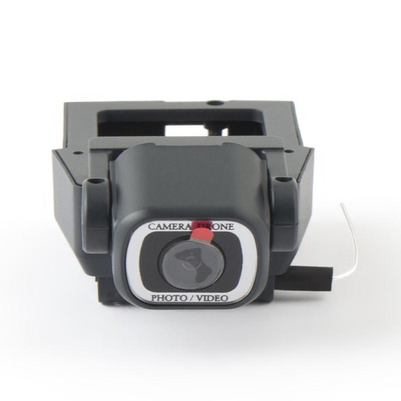 Kamera FPV modul til Eachine E520S drone – 5G WiFi 4K/1080P