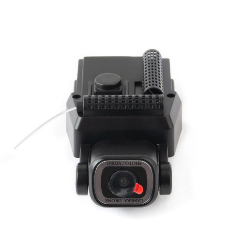 FPV Camera Module for Eachine E520S drone - 5G WiFi 4K/1080P