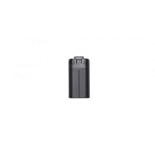 Battery for DJI Mavic Mini drone