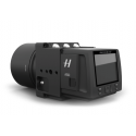 Hasselblad A5D-50c