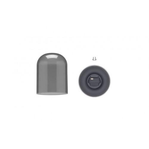 Charging Base for DJI Mavic Mini drone