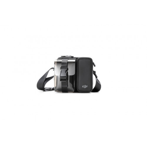 Storage bag for DJI Mavic Mini drone