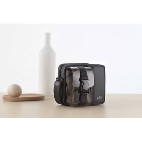 Storage bag for DJI Mavic Mini drone