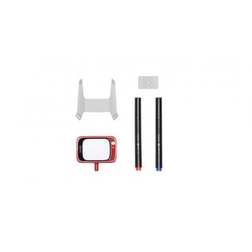 Snap Adapter for DJI Mavic Mini drone