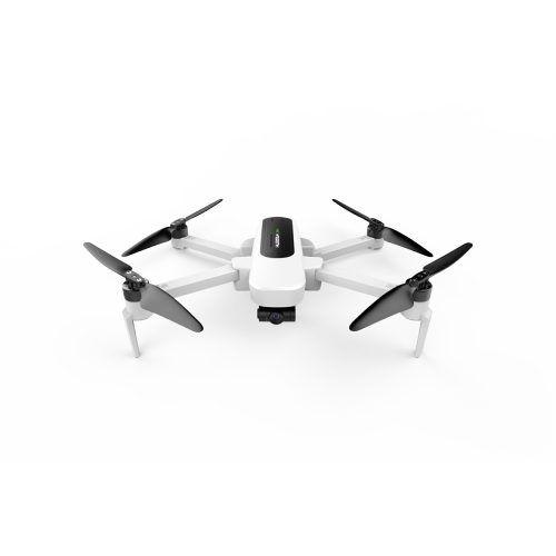 Hubsan Zino - Drone with 4K camera