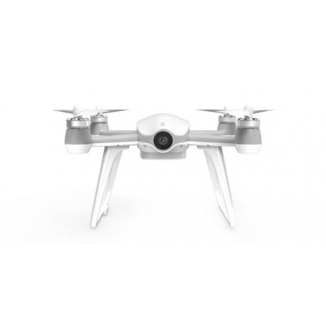 AIBAO VR Game Race Drone 4K thumbnail