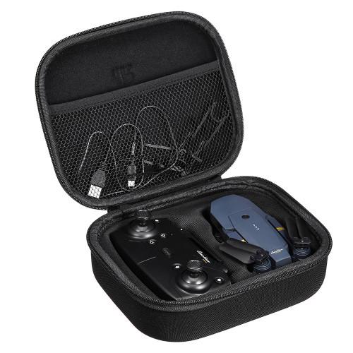 Storage transport case Hard shell for DroneX Pro Eachine E58 drone