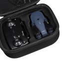 DroneX Pro Eachine E58 2MP WIFI FPV drone  + GRATIS Ekstra batteri