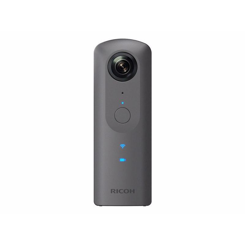 Ricoh/Pentax Ricoh Theta V - 360° video camera