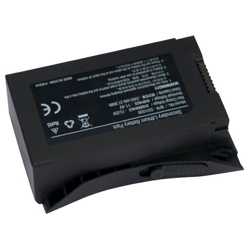 Battery for JJRC X12 Aurora