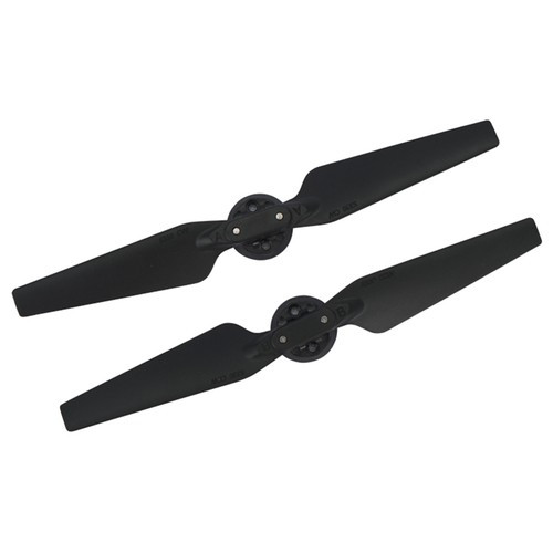 Propellers for JJRC X12 Aurora