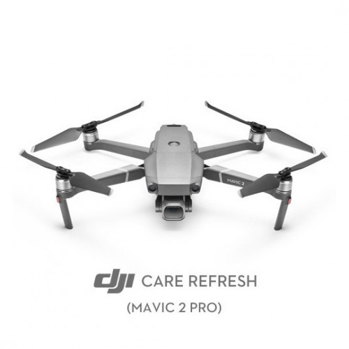DJI Care Refresh for DJI Mavic 2