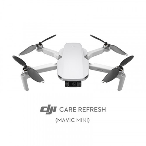 DJI Care Refresh for DJI Mavic Mini