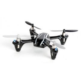 Hubsan X4 - H107L LED Quad