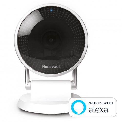 Honeywell C1 Smart Overvågningskamera & Sikkerhedskamera