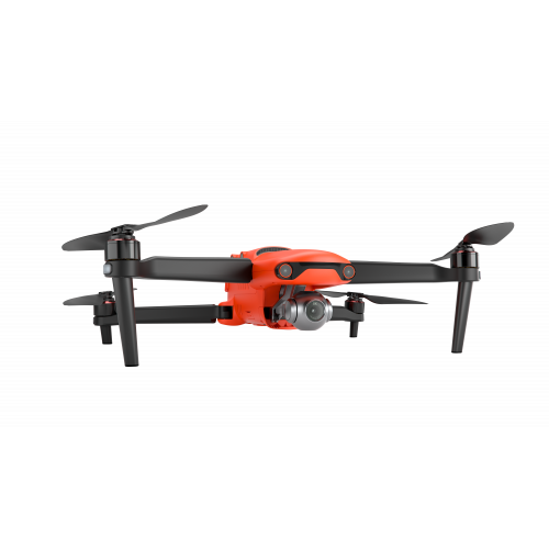 Autel EVO II / EVO 2 drone with 8K camera, 48MP stills, 9KM range, 40 min. flight time & obstacle sensors