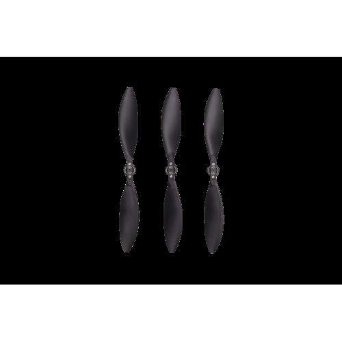 Props for Autel EVO II / EVO 2 drone