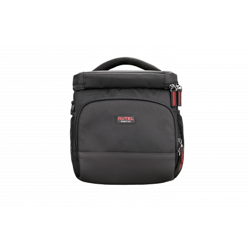 Shoulder bag for Autel EVO II / EVO 2 drone