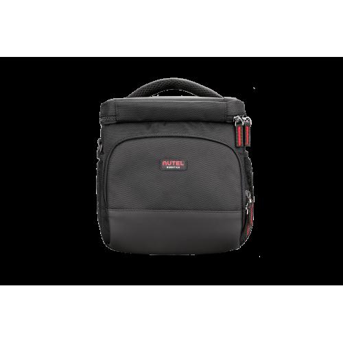 Shoulder bag for Autel EVO II / EVO 2 drone