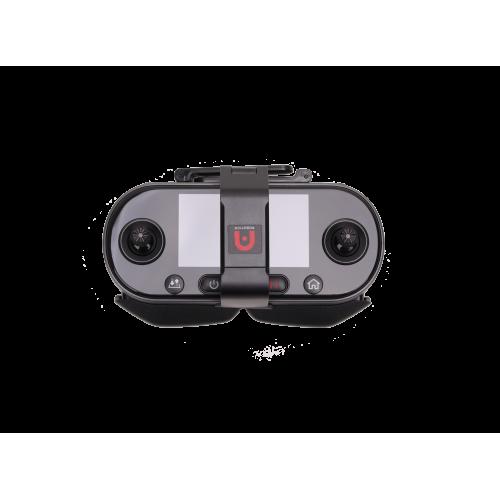 Controller for Autel EVO II / EVO 2 drone