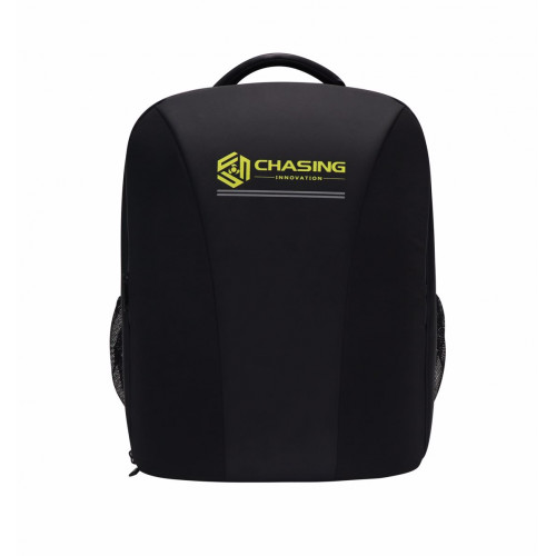 Backpack for Gladius Mini