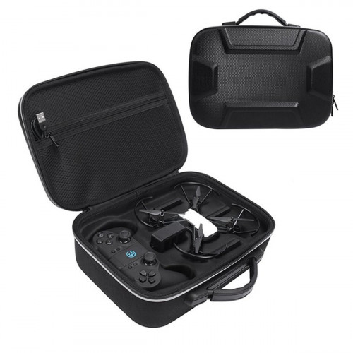 Storage bag for DJI Ryze Tello drone